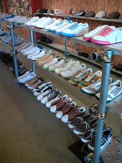 靴屋?.jpg