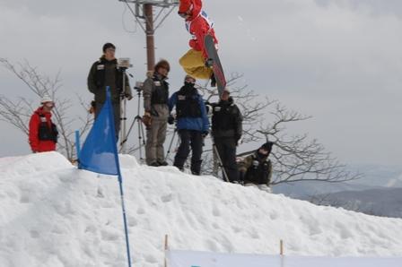 新しいイメージA4.JPG
