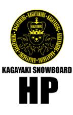 KAGAYAKI-SNOWBOARD-HP黒.jpg