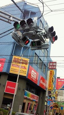 NEC_0683.JPG