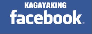 facebook-kagayaking.jpg