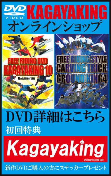 DVDオンラインショップバナー.jpg