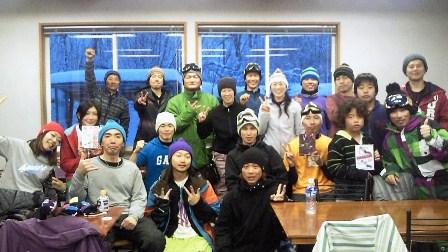 小海キャンプ12.jpg