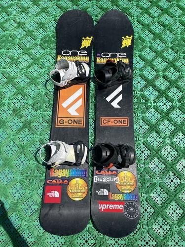 F3A67FE6-5325-4A64-8CB3-73DDC77F395E.jpeg
